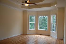 download bay window bed widaus home design