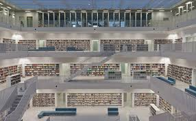 stuttgart city library 2015 in review