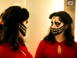 film review prevenge 2016 hnn