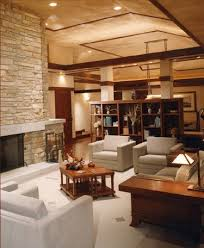 prairie style homes interior 123 best prairie style images on bungalows
