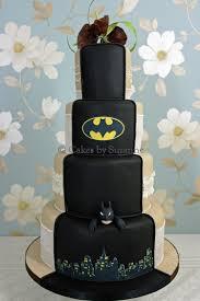 professional cakes dual theme wedding cakes cakes by suzanne professional wedding