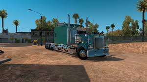 w900b kenworth trucks for sale kenworth w900 long remix interior v1 0 1 26 x for ets 2