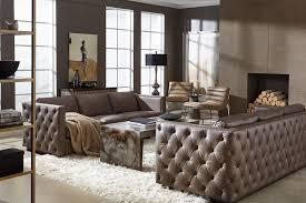 sofa sofa for home hotel room furniture hotel room design