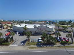 New Smyrna Beach Florida Map by 800 A1a New Smyrna Beach Fl U2013 Retail Net Real Estate