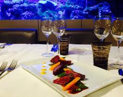 cuisine express mouscron les meilleurs restaurants à mouscron top 10 et promotions resto be
