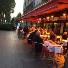 bureau de vote neuilly sur seine le marly brasseries 54 avenue du roule neuilly sur seine hauts