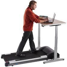 Computer Desk Treadmill Lifespan 5000dt3 Treadmill Lifespan Treadmill Lifespan Treadmill