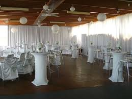 White Bar Table Bar Table U0026 Bar Stool Hire Melbourne Aabco Corporate Events