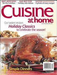 magasine cuisine at home magazine recipes simple dinners appetizers cake