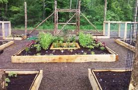 vegetable garden plans zone 5b best idea garden