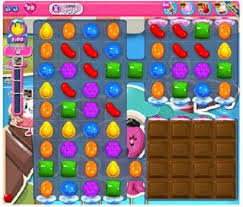 crush hack apk hack crush saga apk free casual for android