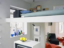 wohn schlafzimmer einrichtungsideen awesome wohn schlafzimmer einrichtungsideen pictures globexusa
