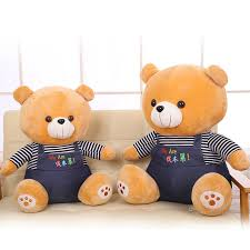 teddy clothes popular clothes for teddy bears buy cheap clothes for teddy bears