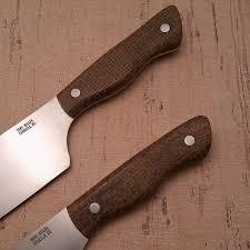custom kitchen knives for sale kitchen tony miller custom handcrafted knives