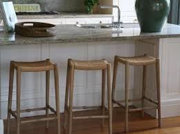 bar enthralling industrial metal bar stool with back top modern
