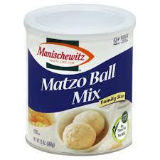 manischewitz borscht international shop gourmet