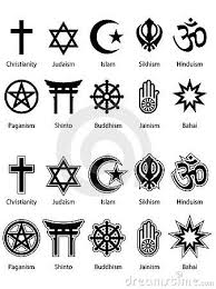 best 25 symbols of islam ideas on pinterest what is islam what