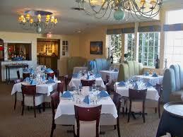 Maine Dining Room Augusta Maine Hotel Senator Inn Spa And Restaurant Maine Getaway