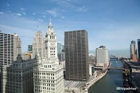 Trump Tower Chicago Floor Plans Trump International Hotel U0026 Tower Chicago Il 2018 Review