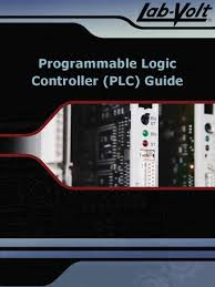 plc kontrol pid programmable logic controller switch