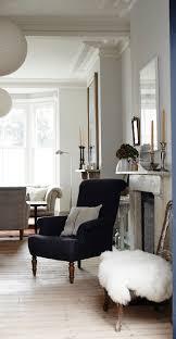 interiorspeckham peckhamgoods and furniture peckhamstore