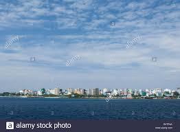 Map Of Maldives Maldives Capital Stock Photos U0026 Maldives Capital Stock Images Alamy