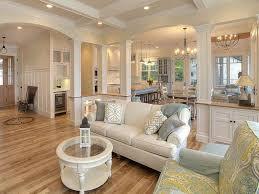 coastal living living rooms modern coastal living room decorating ideas coastal living rooms houzz