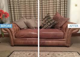 Leather Sofa Seat Foam Refill Sofa Cushions Leather Sofa Cushion Refilling