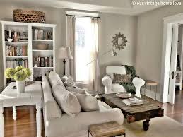 livingroom manchester wall color bm manchester paint colors