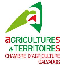 chambre d agriculture calvados chambre d agriculture du calvados
