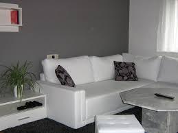 wohnzimmer wand grau wandgestaltung grau weis wohnzimmer haus design ideen