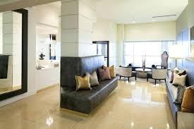 lobby furniture ideas office reception furniture ideas kurush me