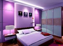 excellent room color meanings photos best idea home design