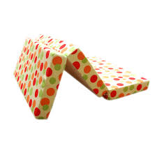 clevamama clevafoam 3 in 1 travel cot mattress