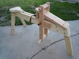 62 best wood turning ideas images on pinterest wood turning
