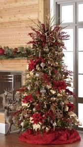 Organic Christmas Trees 5911 Best Christmas Tree Images On Pinterest Christmas Deco Xmas