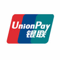 pre pay card mifinity now offering unionpay pre paid cards in europe ibs