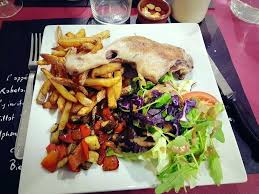 sud ouest cuisine cuisine sud ouest cuisine sud ouest 14 cethosia me