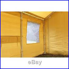 A Frame Awning Patio Awnings Canopies And Tents A Frame