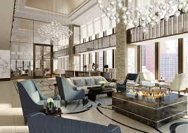 interior by top interior designer 2017 richmond international