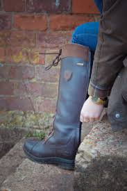 Comfortable Cowboy Boots For Walking These Country Boots Are Made For Walking U2026