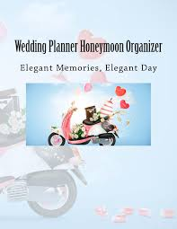 find a wedding planner cheap wedding planner organizer book find wedding planner