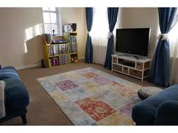 One Bedroom Flat For Sale In Hounslow Properties To Rent In Twickenham From Private Landlords Openrent