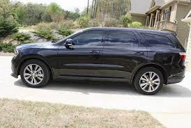 dodge durango lease deals nj best 25 dodge durango lease ideas on durango car