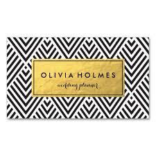 Wedding Decor Business Cards Best 20 Gold Chevron Ideas On Pinterest Chevron Bedroom Walls
