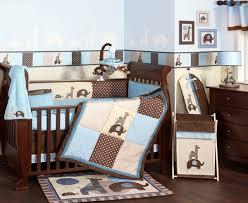 little boy bedroom sets descargas mundiales com