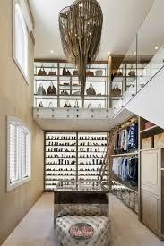 17 locker closets 29 luxury walk in closet designs pictures