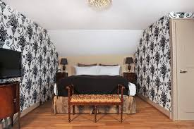 townhouse boutique hotel in the very centre of zurich switzerland