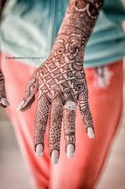engagement ring bridal lehenga website and wedding