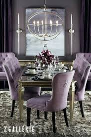 wonderful does your table make a statement shop the dine in style